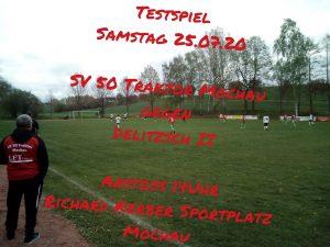 Testspiel_Delitzsch